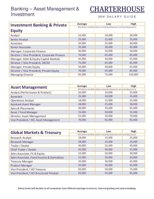 Dkb online brokerage
