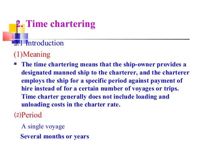 Ship Broker   Definition of Ship Broker by Merriam-Webster