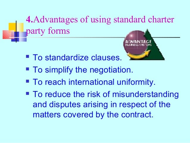 classification of contractual terms as condition What you should know about the terms and conditions of contracts, which set out  the rights and responsibilities of each party, and paying a deposit.