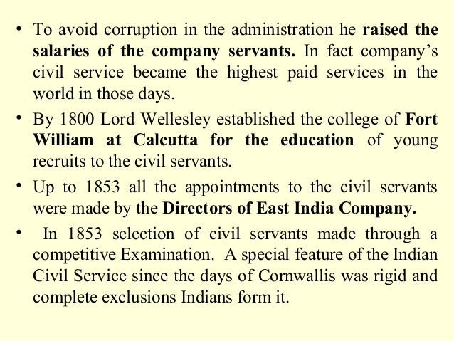 the charter of 1726 in india Constitutional documents:  the east india company charter of 1600  the charter of 1726 establishing the first royal courts in india.