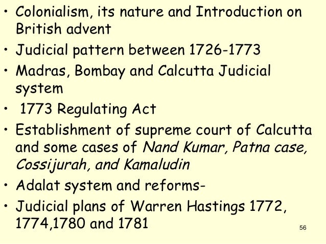 lord cornwallis judicial plans of 1787 1790 and 1793 Administrative reforms of cornwallis however the new judicial reforms approached by lord cornwallis during the period between 1790 & 1793, cornwallis.