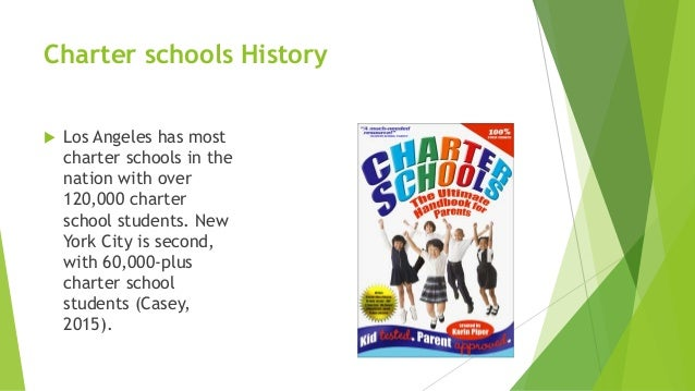 essay on charter schools vs public Katheleen flores period 6 economics april 25, 2012 there has been a lot of accent betwixt learn schools and public schools for a while now the huge question of which one is better and more beneficial in our society.