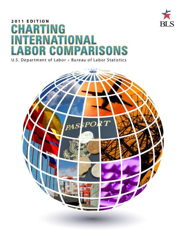 2011 charting international labor comparisons. Black Bedroom Furniture Sets. Home Design Ideas