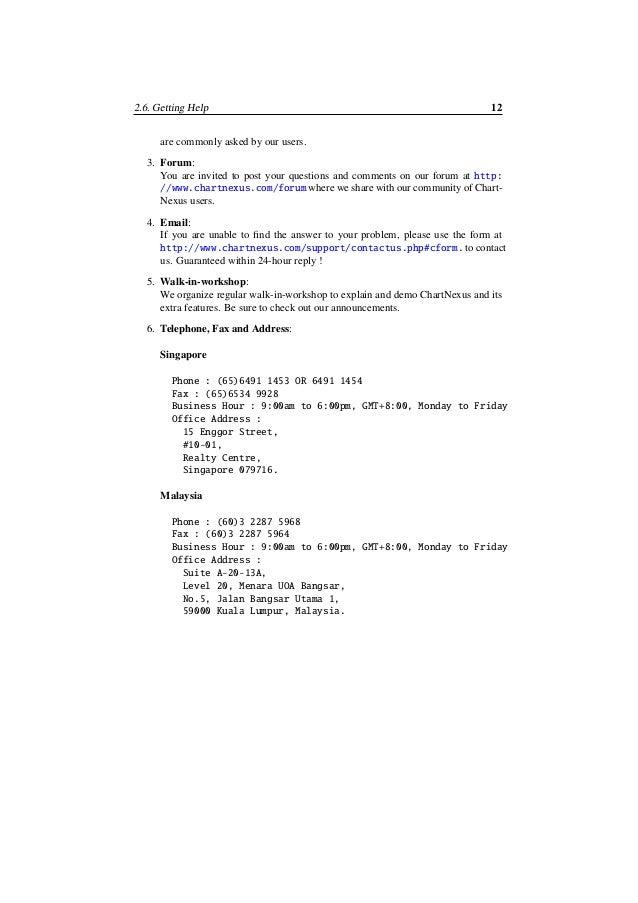 DRIVER MENARA ADSL GRATUIT