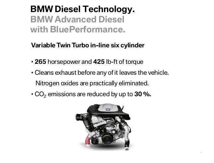 Charts_Robertson_Carbon_Motors_22_March_2010[1].pdf