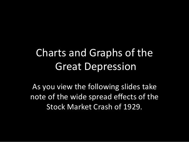 """a look at the effects of the great depression 1) what is a depression if someone is depressed, then how does he or she feel how can the word """"depression"""" be applied to society as a whole if society is going through a depression, what would that look like 2) what are stocks what have you heard about the stock market what words or ideas."""