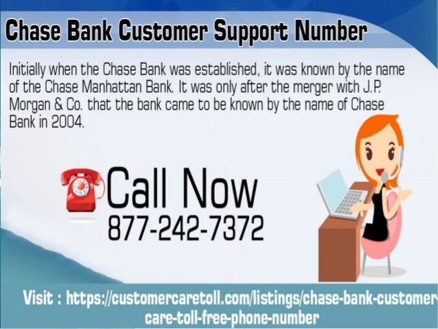bank customer service number - HD 1800×1349