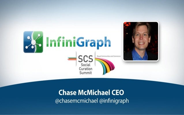 If you don't base your marketing on data these days you could get fired@chasemcmichael @infinigraph