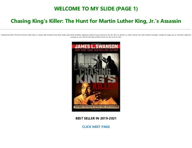 Killers of the king pdf free download books