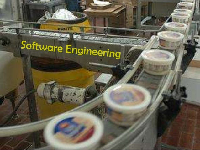 Business Software is a Craft