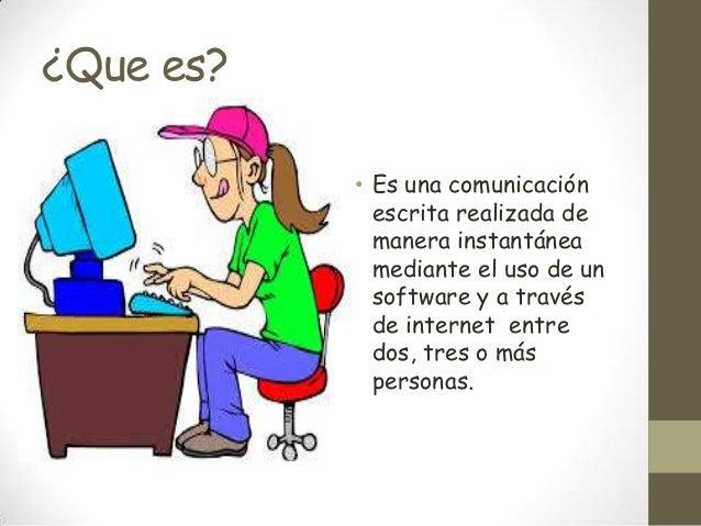 Sinónimos y antónimos de chatear en el diccionario español de sinónimos