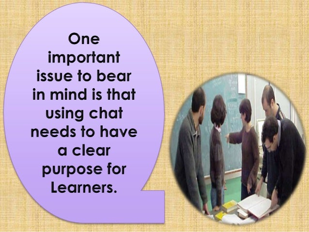 chat language Meet, chat, practice, & learn american sign language chat with new friends, or practice with your asl classmates all abilities welcome in the asl video chat rooms.