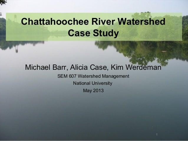 river rejuvenation circumstance study