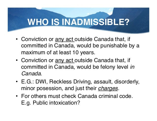 """MYTHS! • Minister's Pardon"""" • Only those driving; Not your car; Passenger seat"""" • Passport scan"""" • Since 9/11"""" • Only..."""