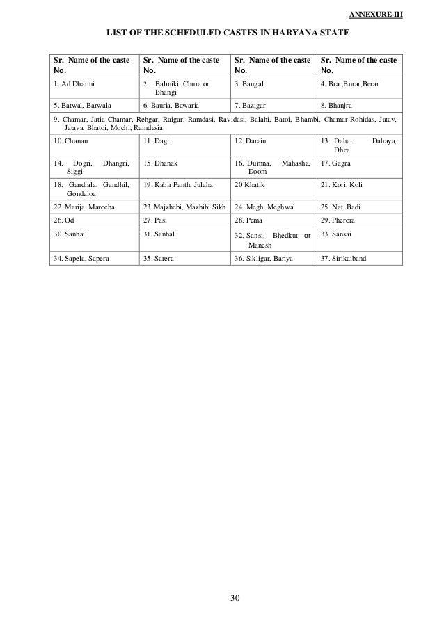 Chaudhary devi lal university prospectus 2016 17 educationiconnect …