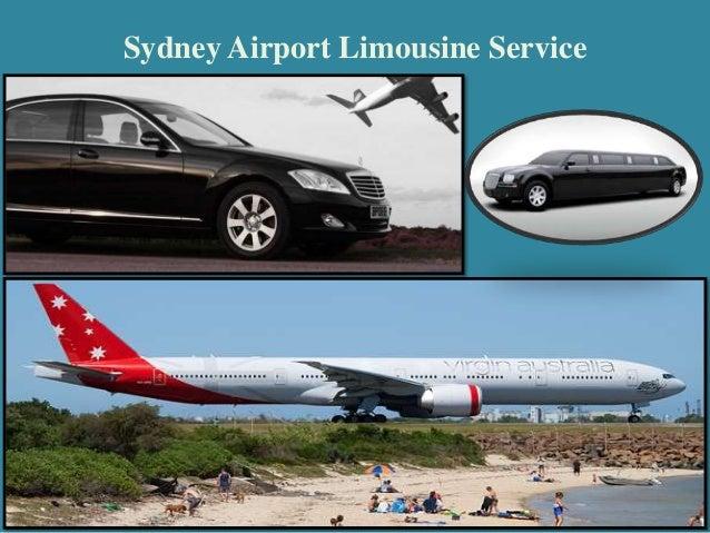 sydney chauffeur services - photo#24