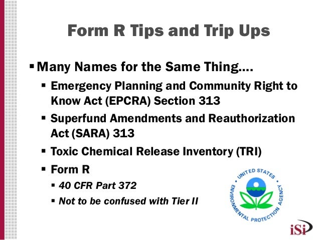 Chavez Nikki iSi Environmental Form R Tips and Trip Ups MECC 201 – Ups Signature Release Form