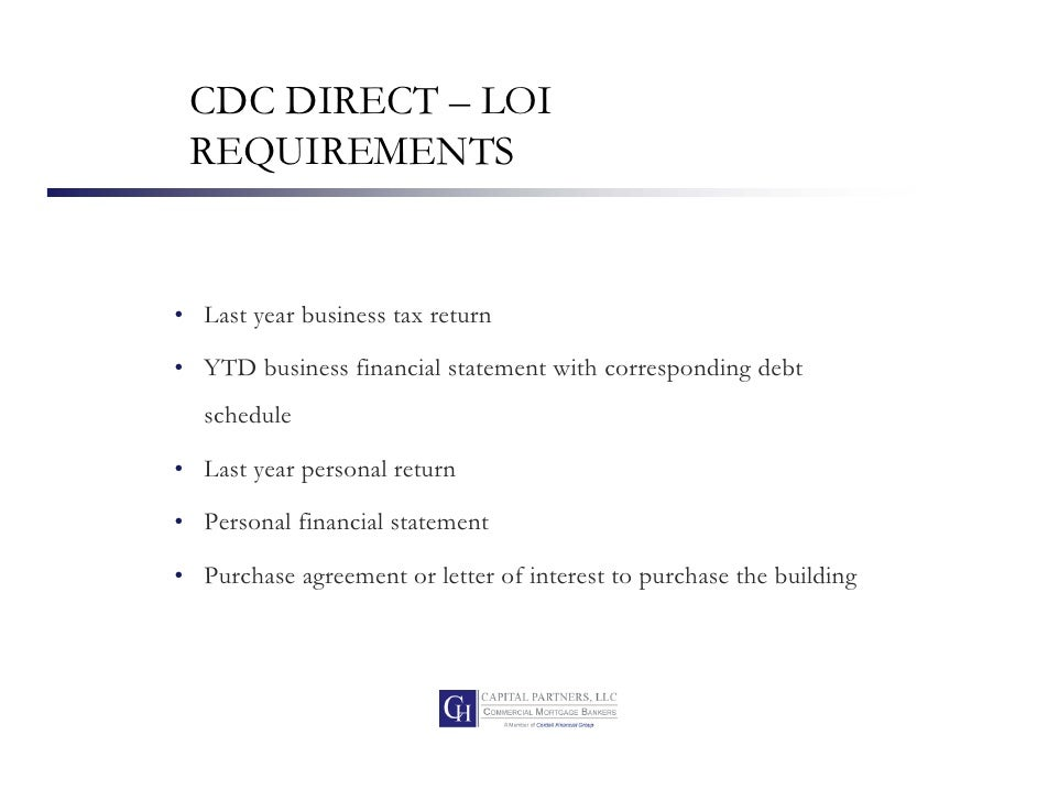 Holding company business plan template pdf image 3