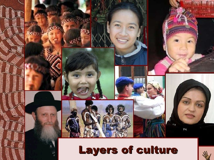 work effectively with culturally diverse clients Work effectively with cultural diverse clients and co-workers hlthir403c by cherylyn brooker.
