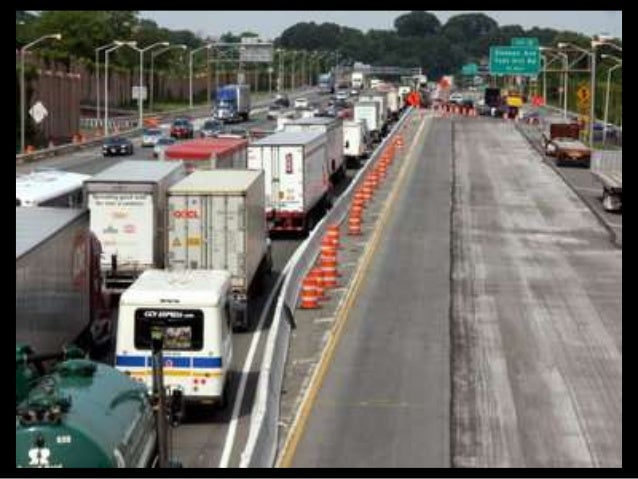 The 2013 Economy at Mid-Year• Operating with one lane closed.• Running on borrowed fuel.• Still getting there, for some se...