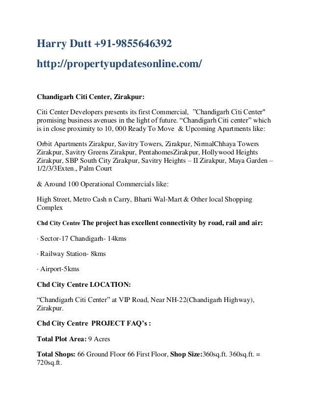 pgi chandigarh thesis topics