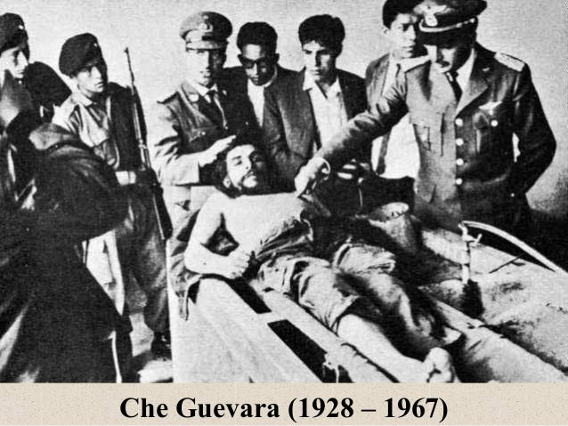 che guevara: hero or villain? essay A overview che guevara history essay  project essay ernesto 'che' guevara remains a potent iconic  though he is seen by many as a hero, opponents of guevara.