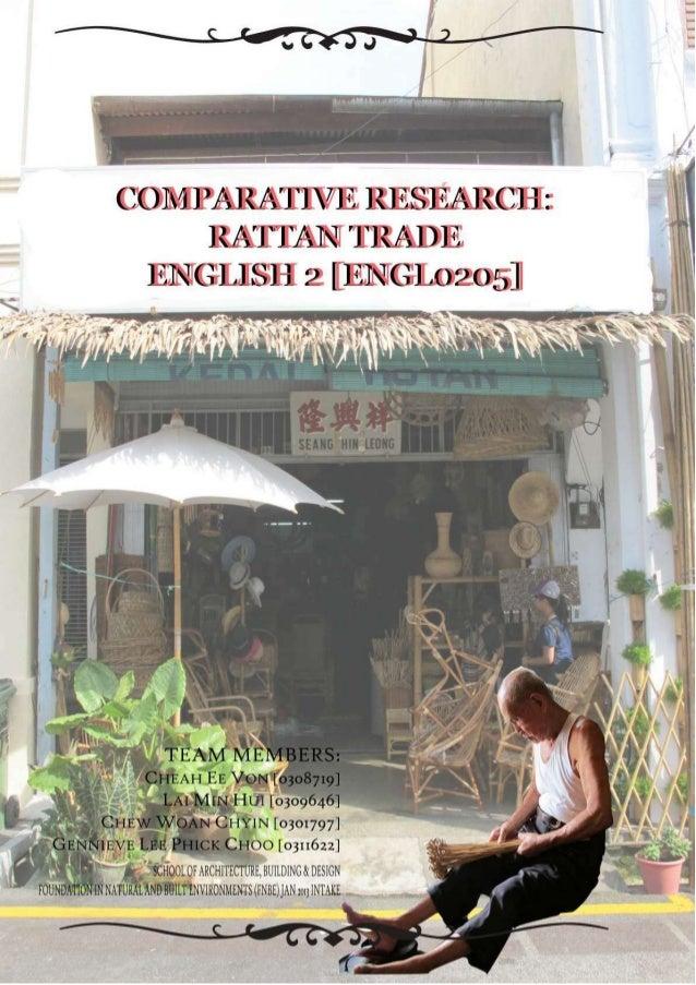 1FNBE Jan 2013 - ENGL 0205 English2Names of group members: Cheah Ee Von (0308719), Lai MinHui (0309646), Chew Woan Chyin (...