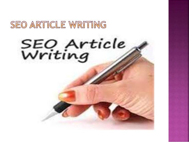 Get paid for writing sports articles