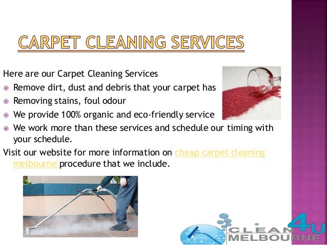Carpet Cleaning | Steam Cleaning - Drymaster Carpet Cleaning