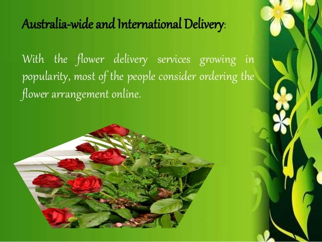 Buy Cheap Flowers In Melbourne Cbd Same Day Flower