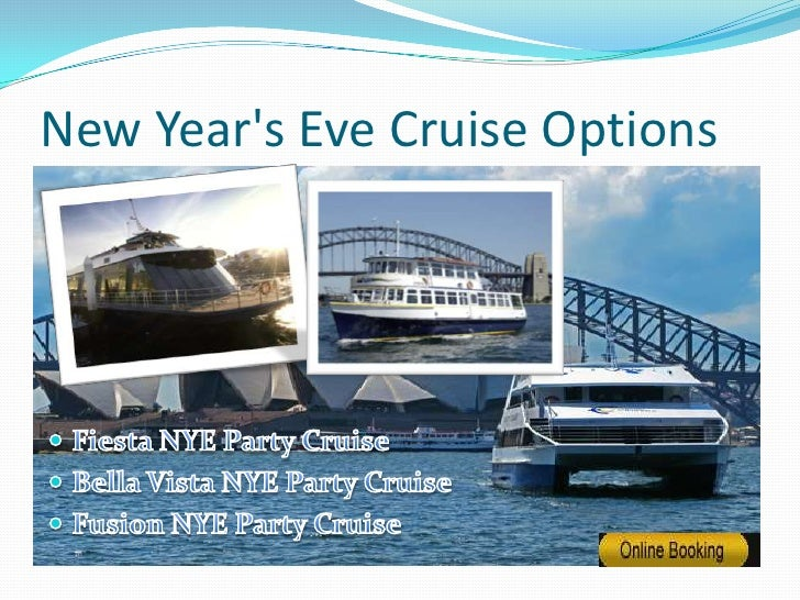 Themed Cruise with Buffet and Drink in October - December ($45) or January - February ($39) with Sydney Pearl Cruises. Murder Mystery Party for 20 ($), 30 ($) or 40 People ($) with Host A Murder (Up to $1, Value).