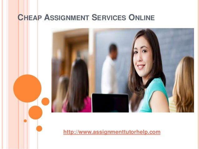 cheap online services Every online essay writer in our network has a strong track record of providing research and writing assistance to students we are an invite-only network accepting only 5% of candidates who pass our rigorous english grammar and proficiency tests.