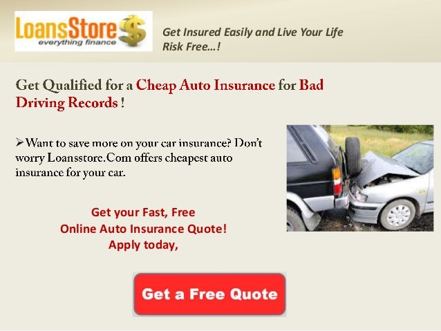 car insurance choose the right policy marketing mantap. Black Bedroom Furniture Sets. Home Design Ideas