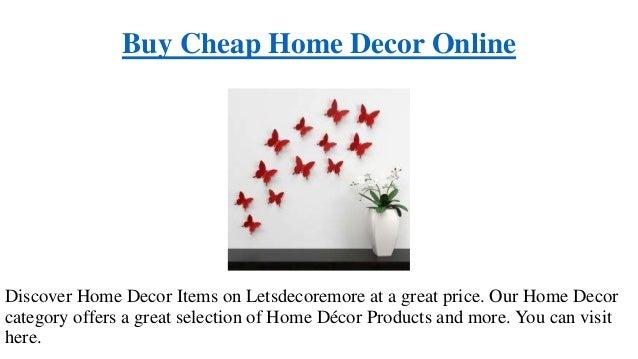 cheap bedroom decor online shopping in uk