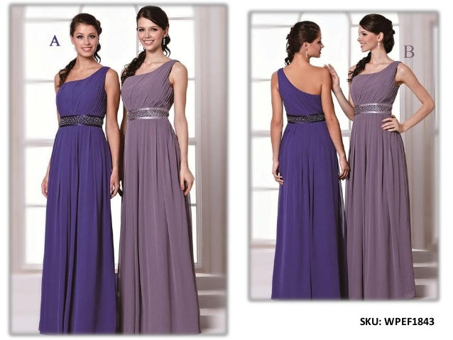Inexpensive bridesmaid dresses uk 2016 under 100 on aiven co uk