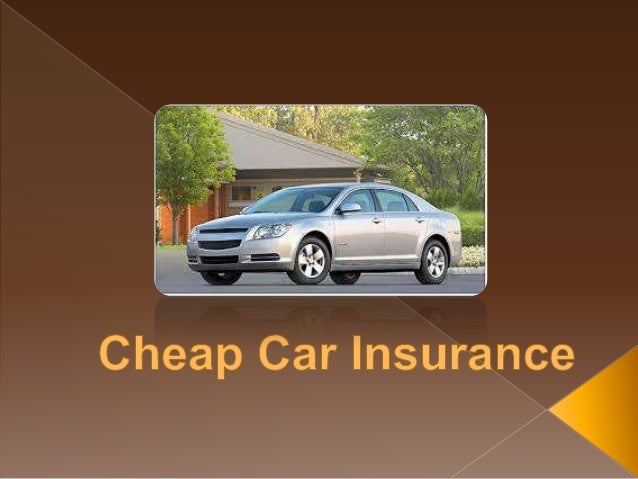 Cheap Car Insurance Hillsdale New Jersey: Vehicle Insurance In Norfolk Va
