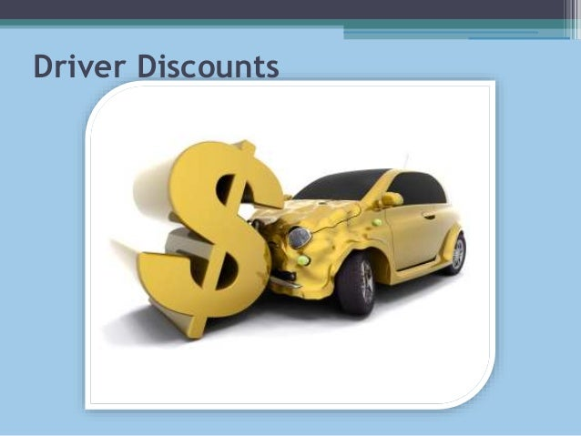Cheap Car Insurance For Teens >> Cheap Car Insurance - How to get discounts on your car insurance?