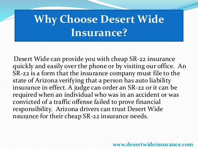 Cheap Car Insurance Hillsdale New Jersey: Cheap Car Insurance Arizona