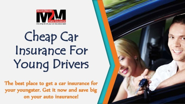 best car insurance for young male drivers ireland. Black Bedroom Furniture Sets. Home Design Ideas