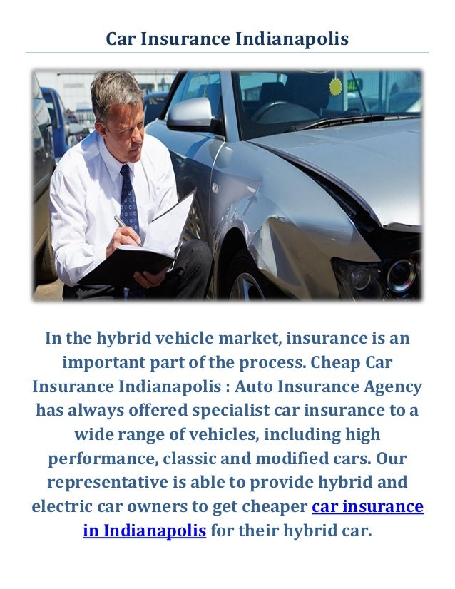 Auto Owners Car Insurance Phone Number
