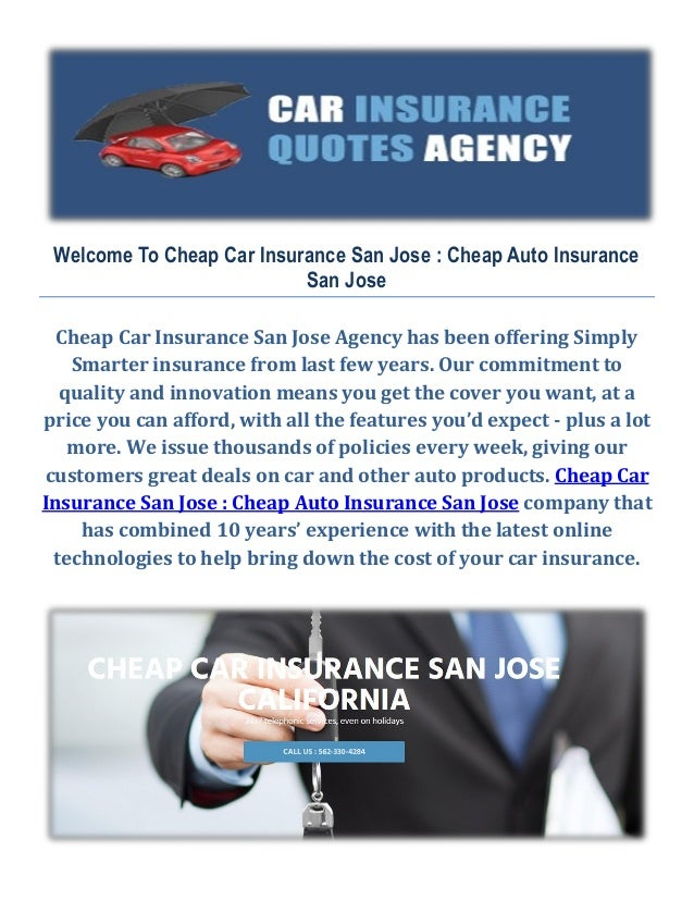 Cheap Car Insurance San Jose  Cheap Auto Insurance Agency. Gastric Sleeve San Antonio Hilton Sno Flyers. Automated Clearing House Ach. First Arkansas Mortgage Car Rentals Barcelona. Home Care Software Solutions. Mckinney Animal Control Plumbing West Chester. Discount Holiday Cards Patent Attorney Salary. Window Remote Assistance 401k Bank Of America. How Do You Purchase Stocks House Junk Removal