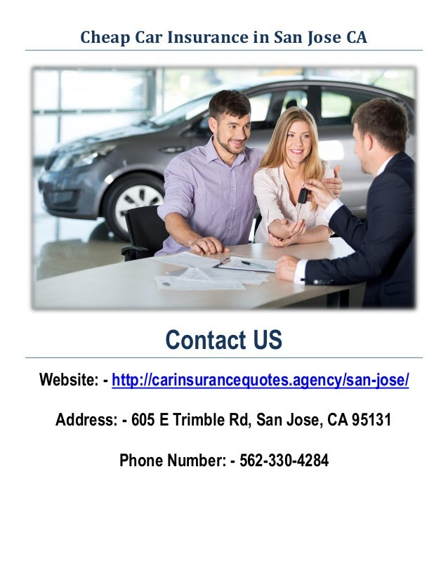 Cheap Car Insurance San Jose  Cheap Auto Insurance Agency. Diesel Mechanic Training Online. Human Resources Approach Design Tickets Online. Card Processing Reviews Find An Online School. Automotive Service Technology