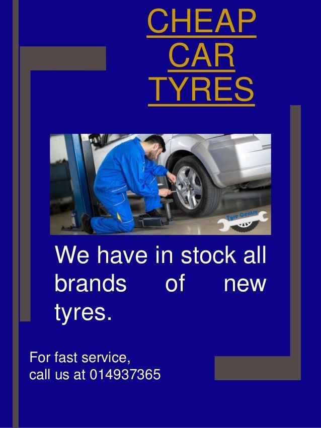 Cheap Car Tires >> Cheap Car Tyres