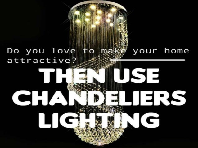 Cheap Bathroom Chandeliers: Best In Every Aspects