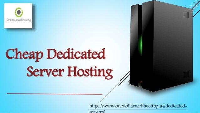 как определить хостинг сервер сайта