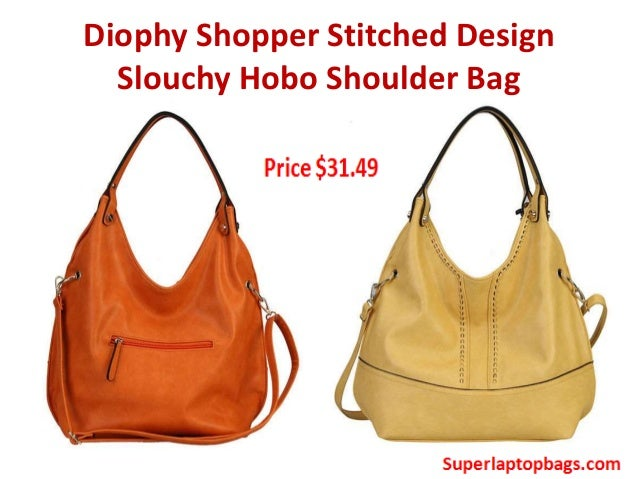 cheap designer handbags zh8j  cheap designer handbags