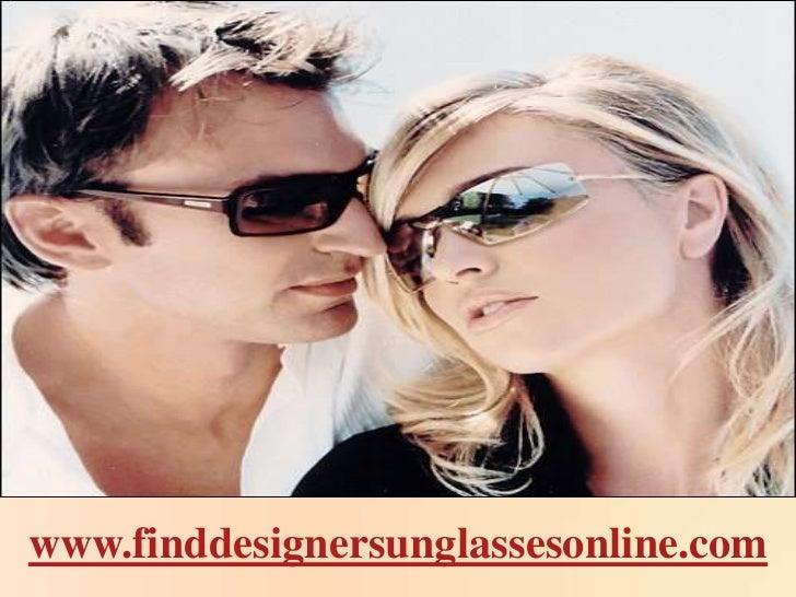 www.finddesignersunglassesonline.com<br />