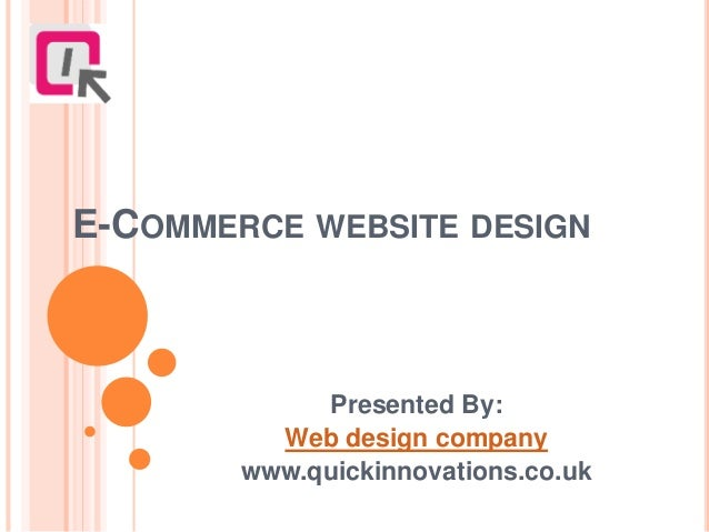 how to build a cheap ecommerce website
