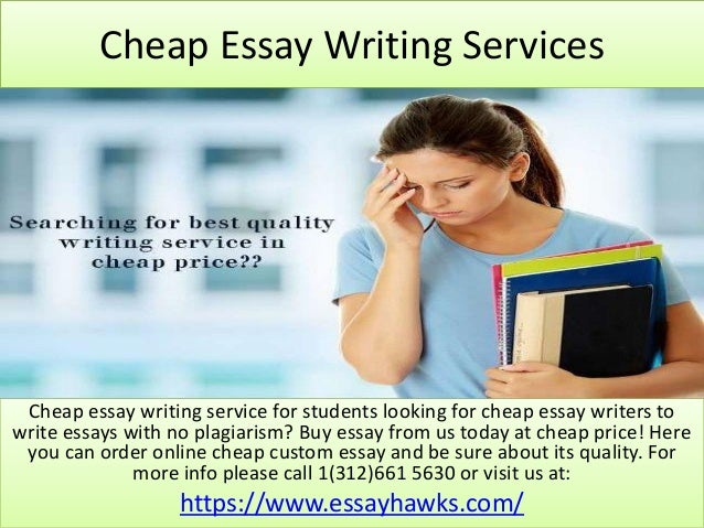 Custom cheap essay writer services online best application letter writer for hire for school