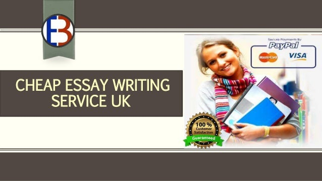 Writing service our exclusive